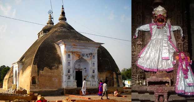 jagannath-temple-kanpur-marathipizza01