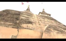 jagannath-temple-kanpur-marathipizza03