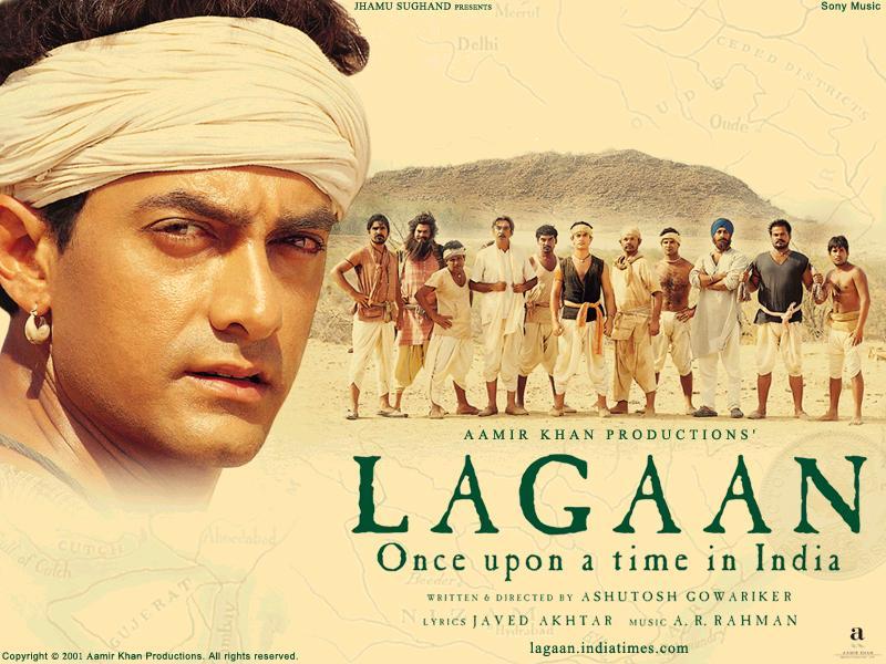 lagaan-story-marathipizza02