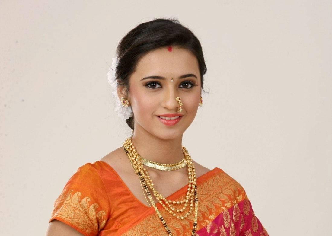 maharashtrian-women-marathipizza