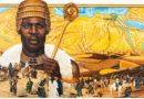 मानवी इतिहासातील सर्वात श्रीमंत व्यक्ती कोण आहे? – वाचा!