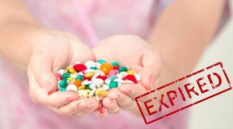 medicien-expiry-marathipizza00