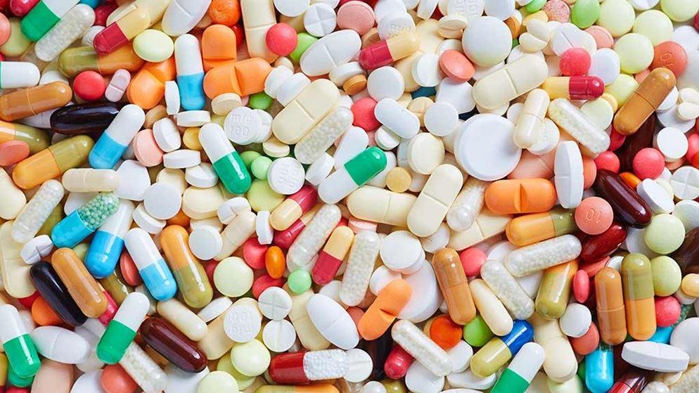 medicien-expiry-marathipizza01