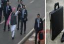 जाणून घ्या पंतप्रधानांच्या आजूबाजूला वावरणाऱ्या अंगरक्षकांच्या बॅगेमध्ये काय असते