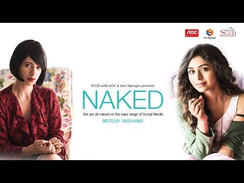 naked-marathipizza01