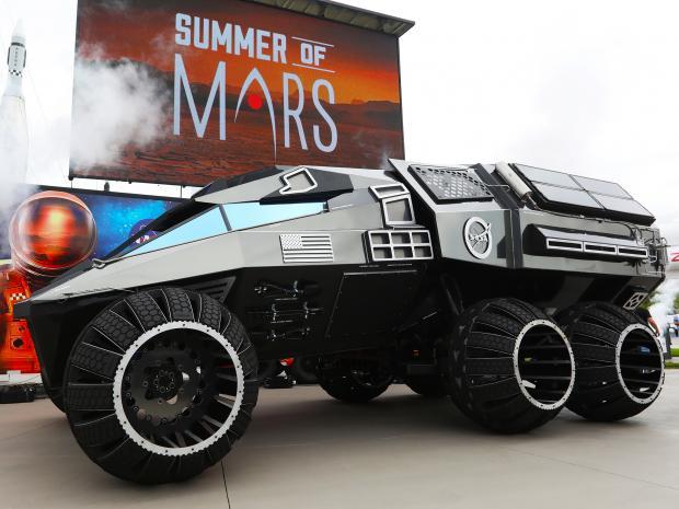 nasa-mars-rover-marathipizza01