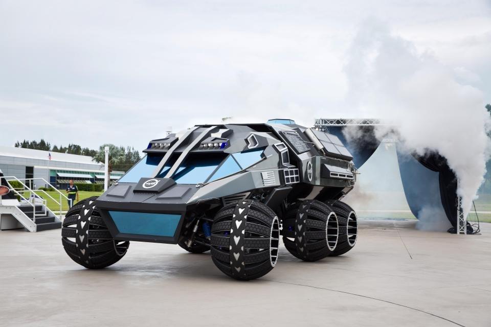 nasa-mars-rover-marathipizza03