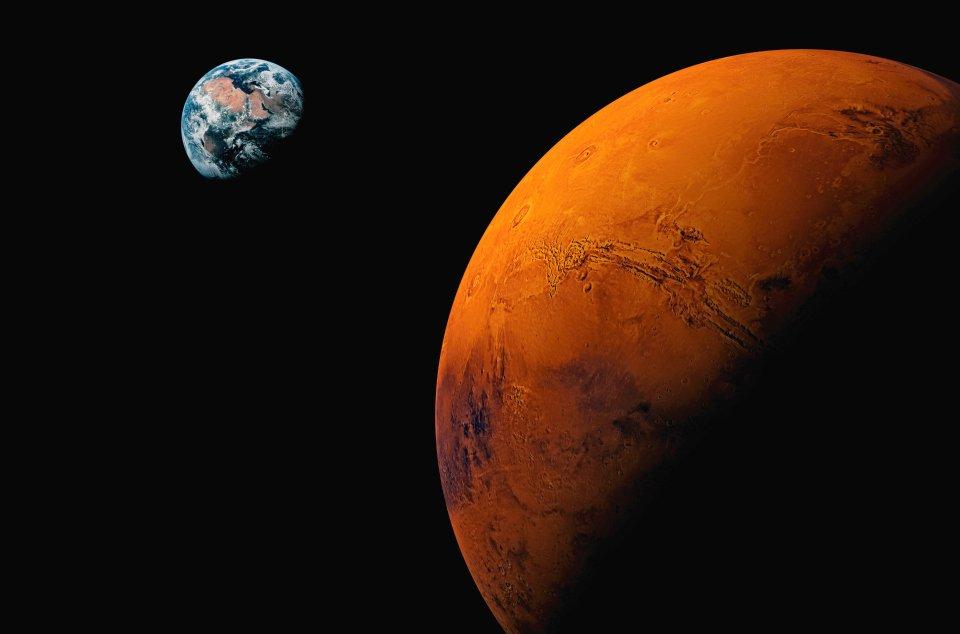 nasa-mars-rover-marathipizza04