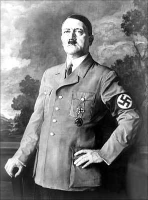 nazi-swastik-marathipizza04