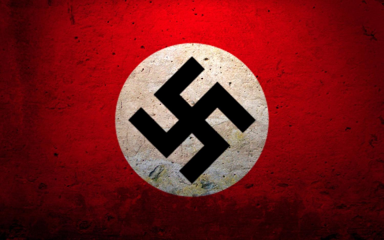 nazi-swastik-marathipizza05