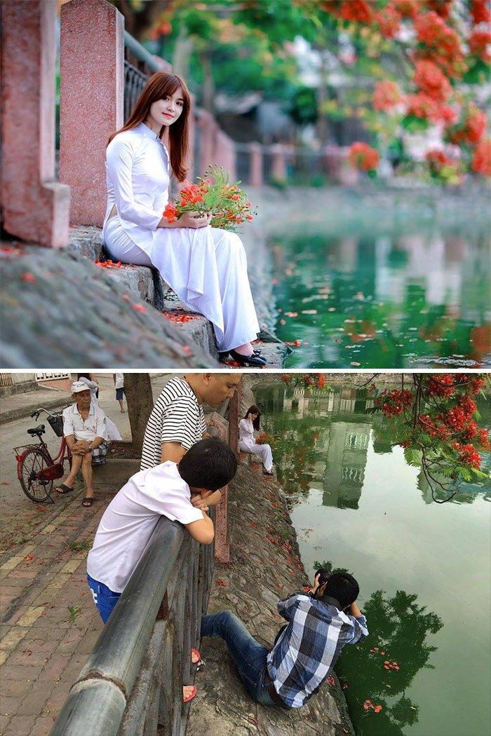 photography-reality-marathipizza11