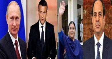president-election-marathipizza00