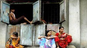 prostitution-marathipizza00