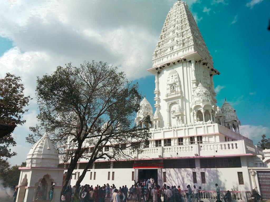 raj-rajeshwari-temple-bihar-marathipizza01