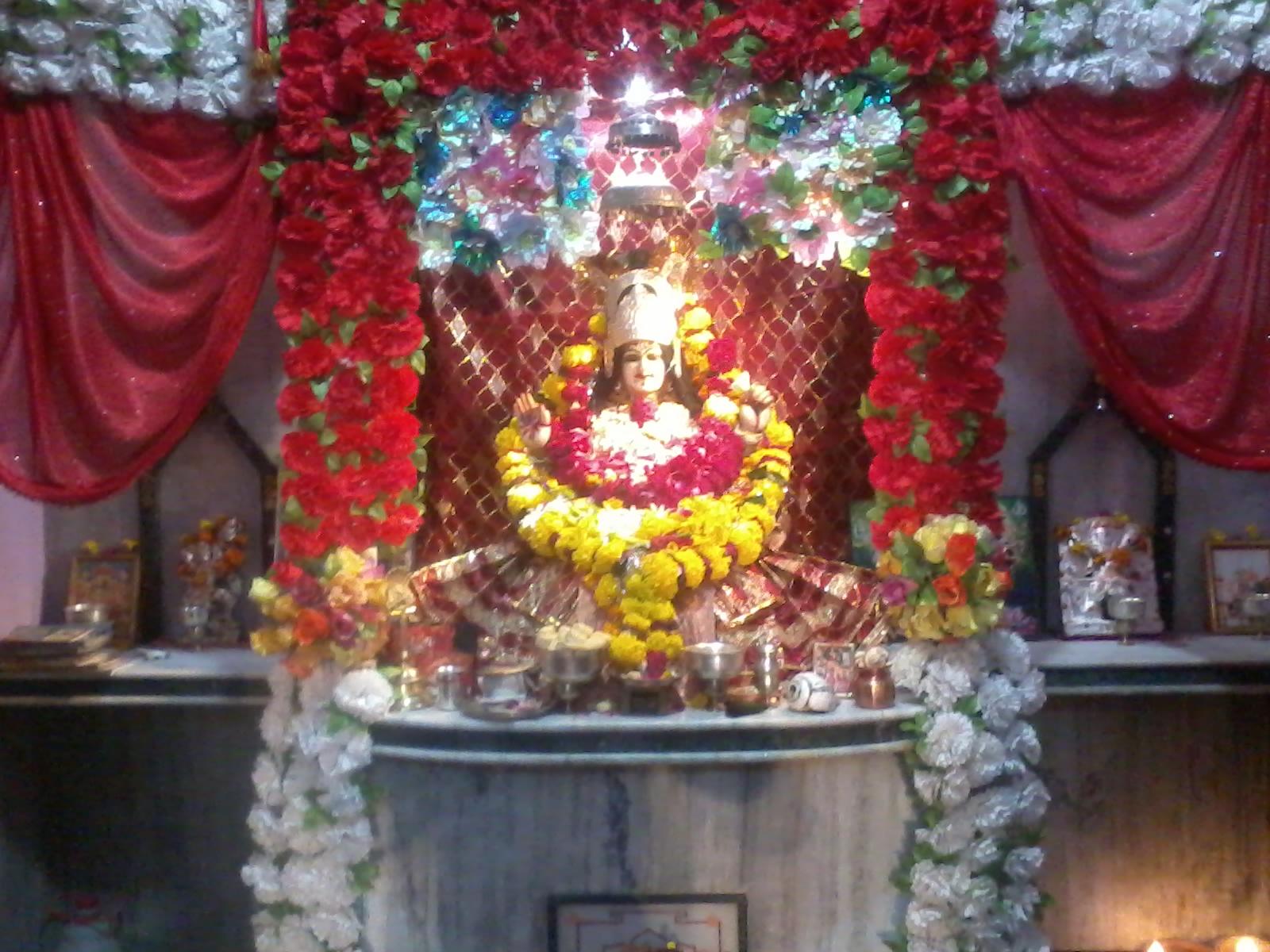 raj-rajeshwari-temple-bihar-marathipizza02