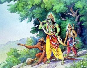 ramayana-inmarathi