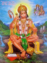 ramayana-marathipizza04