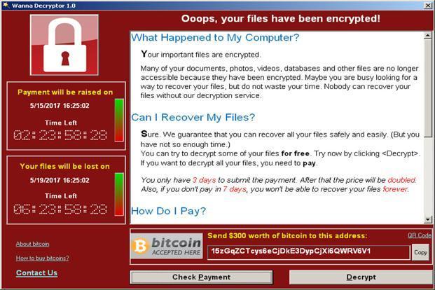ransomware-marathipizza01