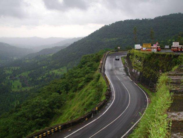 roadtrips-marathipizza03