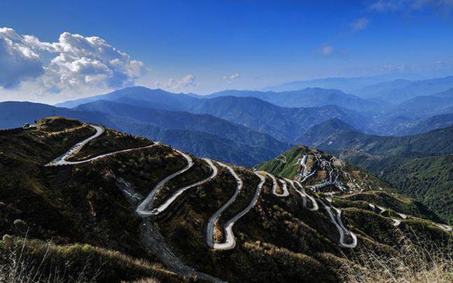 roadtrips-marathipizza04