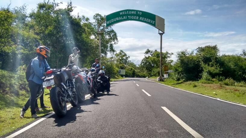 roadtrips-marathipizza05