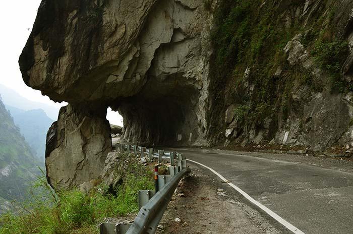 roadtrips-marathipizza09