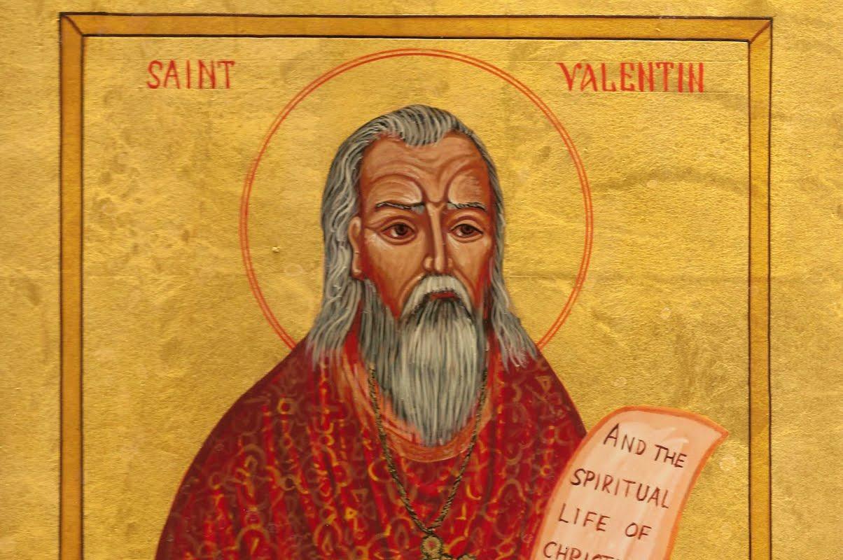 saint-valentine-marathipizza