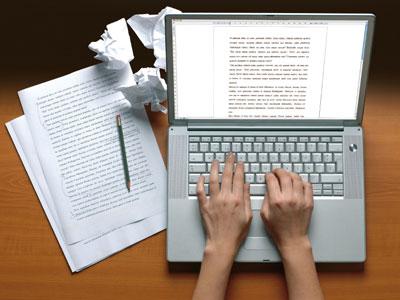 script-writing-marathipizza