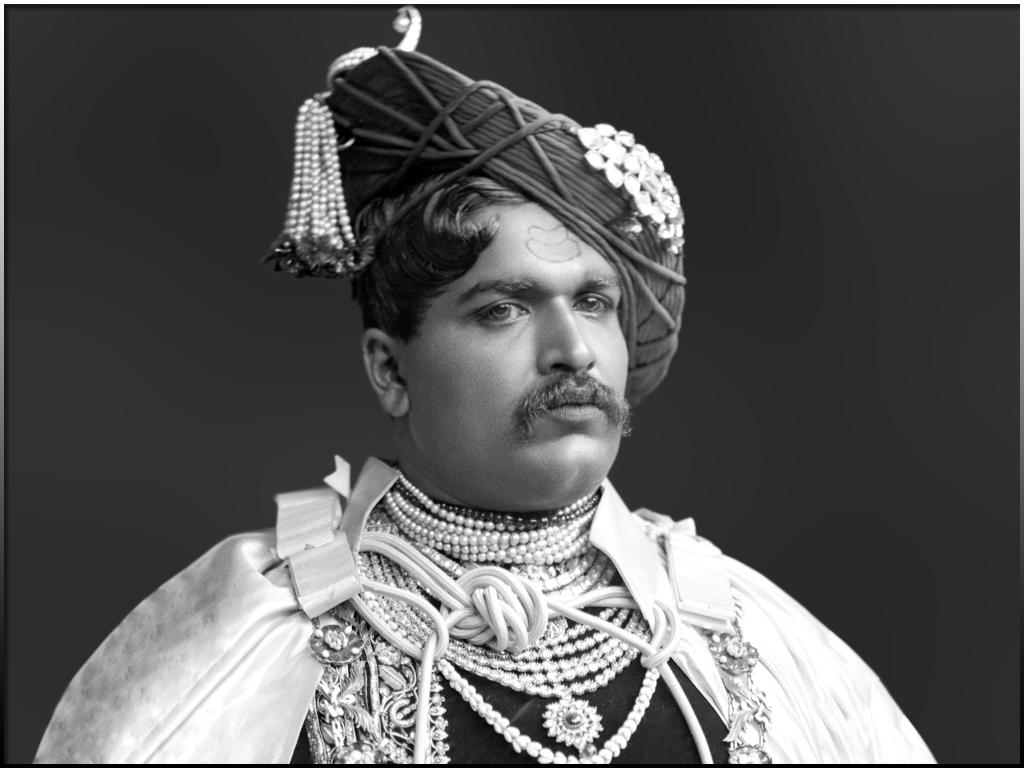 shahu-maharaj-marathipizza02