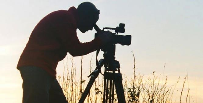short-film-marathipizza01