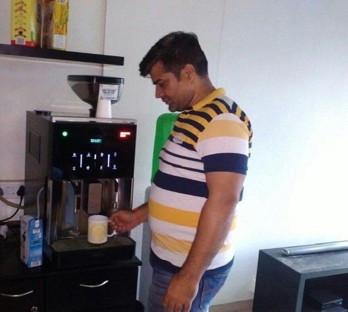 shyam-kumar-marathhipizza02