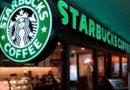 कॉफीतून निर्माण झालेलं अवाढव्य उद्योग साम्राज्य : कहाणी स्टारबक्सच्या उत्पत्तीची!
