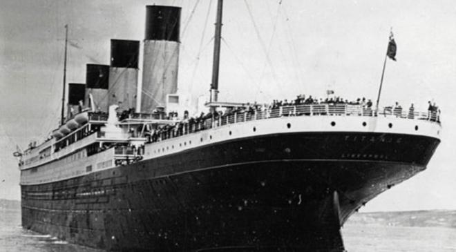 titanic featured inmarathi