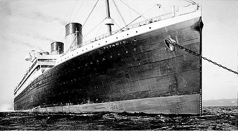titanic-marathipizza00
