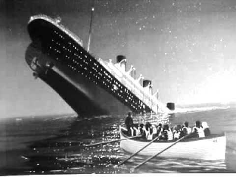 titanic-marathipizza02