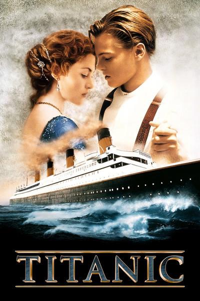 titanic-marathipizza03