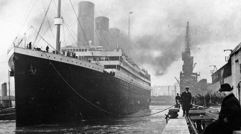 titanic-marathipizza04