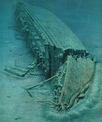 titanic-marathipizza05