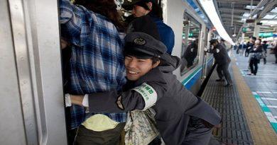 tokyo-train-marathipizza00