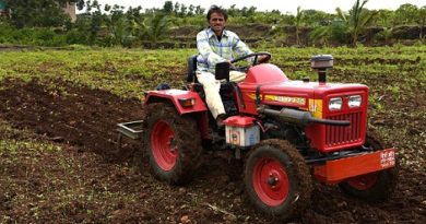 tractor-fuel-saving-marathipizza00