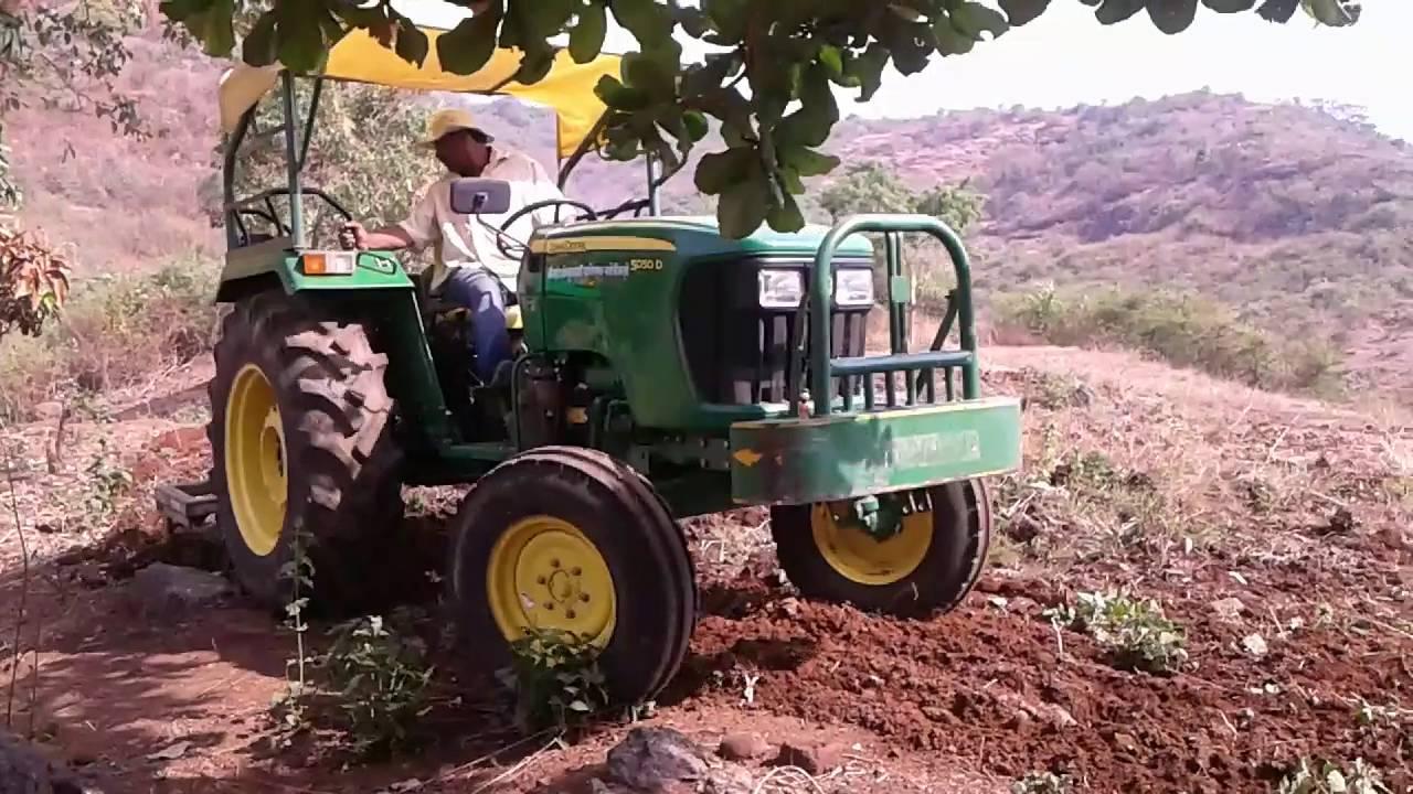 tractor-fuel-saving-marathipizza01