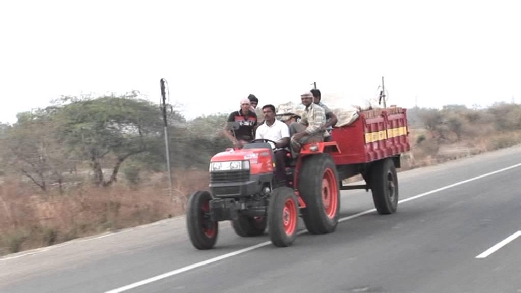 tractor-fuel-saving-marathipizza02