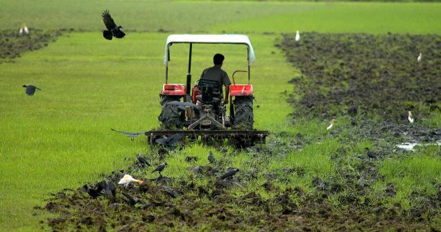 tractor-fuel-saving-marathipizza03