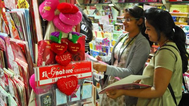 valentine-marathipizza