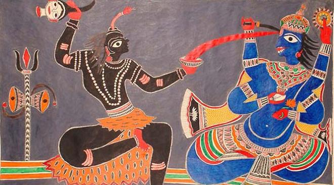 veg hindu inmarathi