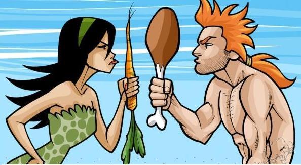 vegan-vs-non-vegan-marathipizza
