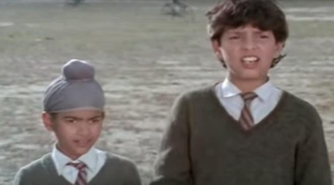 yuvraj-singh-marathipizza02