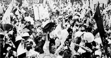 1925 chinese-revolution InMarathi