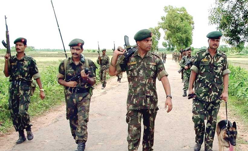 Assam-Rifles-marathipizza