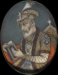 Aurangzeb-marathipizza